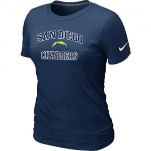 chargers_075