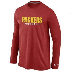 packers_163